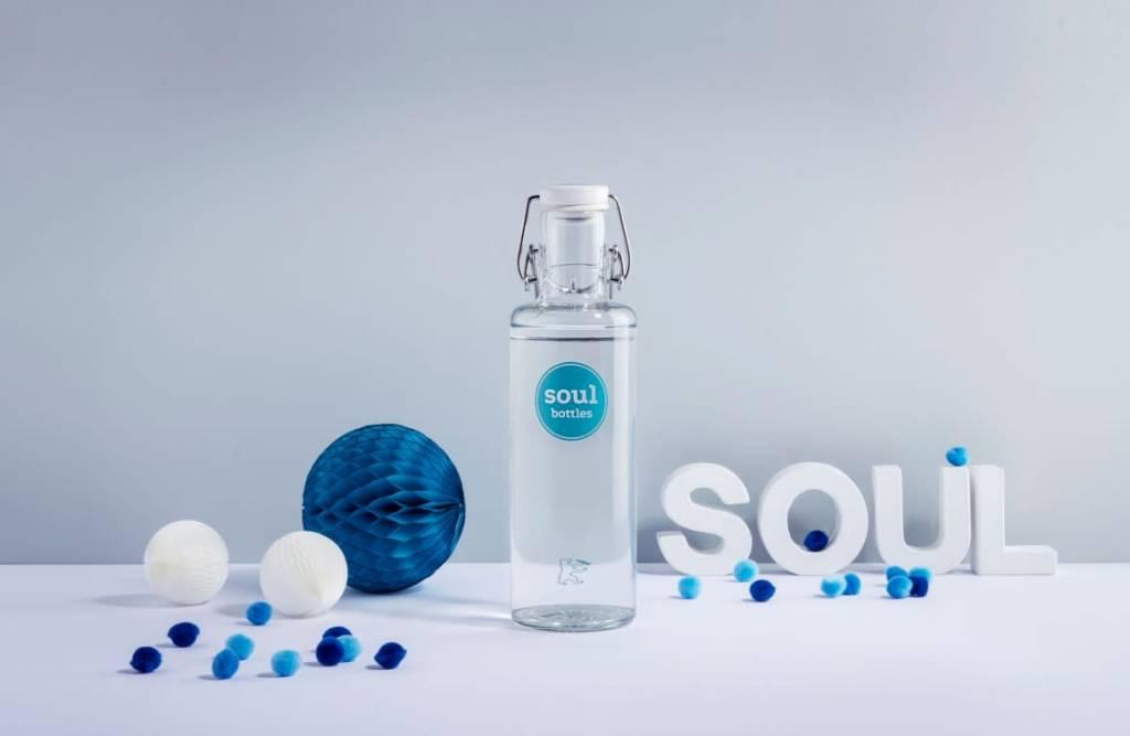 Soulbottle - Basic