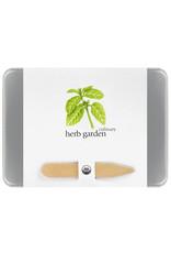 Garden Maker, Culinary Herb