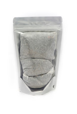 Moringa Tea - South Seas Tropical Blend Bags