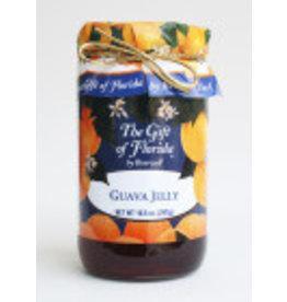Guava Jelly Braswells
