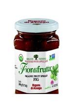 Fig Jam - Organic
