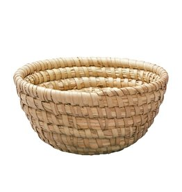 Basket - Bowl Kaisa Grass Tiny
