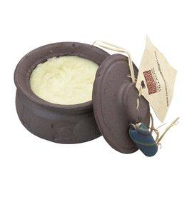 Shea Butter Cream