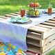 Tablecloth - Fresh Air