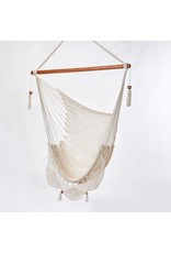 Hammock - Chair, Bohemian Edges