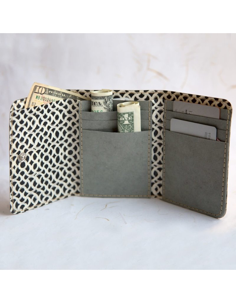 Wallet - Photographic