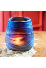Candleholder - Holy Land Sands