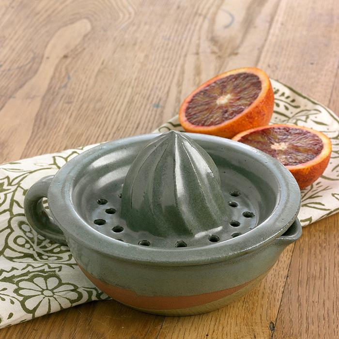 Citrus Juicer - Landscape Pottery