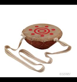 Bajana Drum