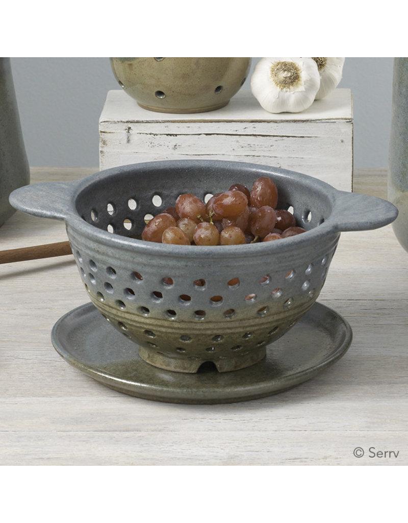Colander - Landscape Series Berry Bowl