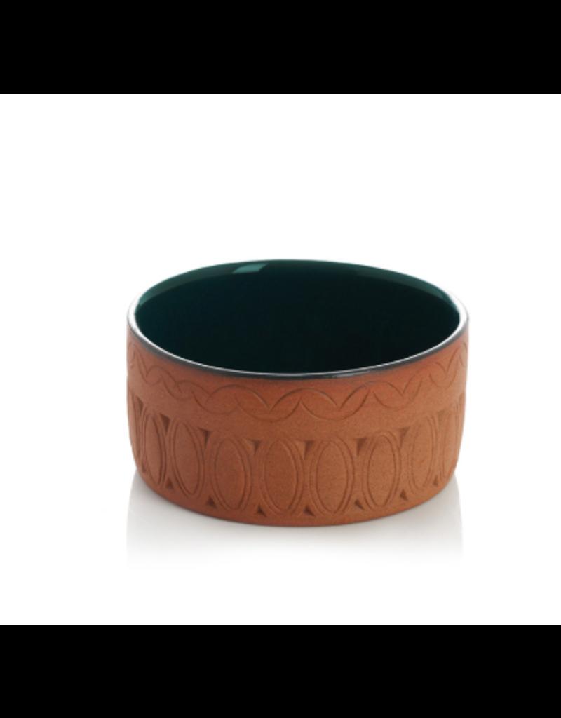 Bowl - Nepalese Medium
