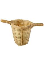 Bamboo Tea Strainer