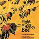 The Flight of the Honeybee