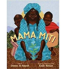 Mama Miti