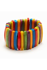Bracelet - Tagua Jungle