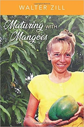 Maturing with Mangoes