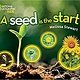 A Seed is the Start