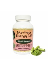Moringa Slim Fit Capsules