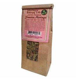 Moringa Tea - Sunrise Loose Leaf