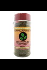 Moringa Raw Cut Leaf Shaker