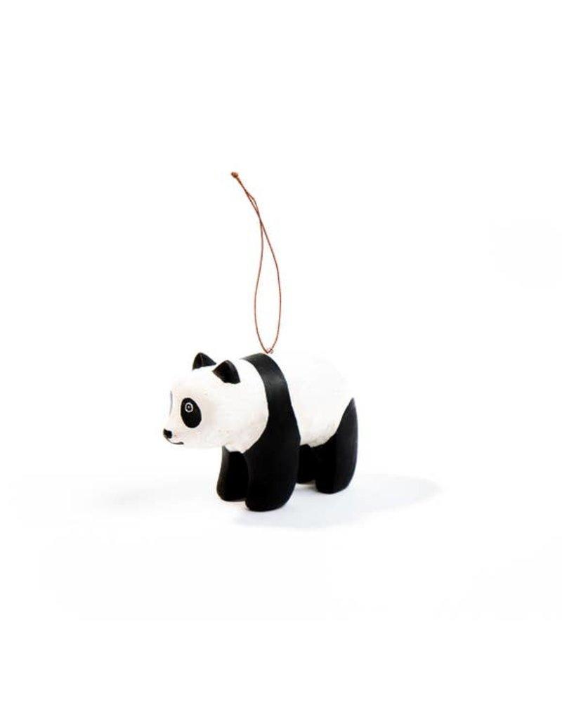 Ornament - Panda