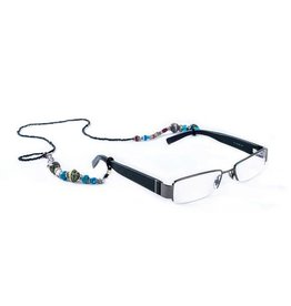 Eyeglass Holder - Nairobi
