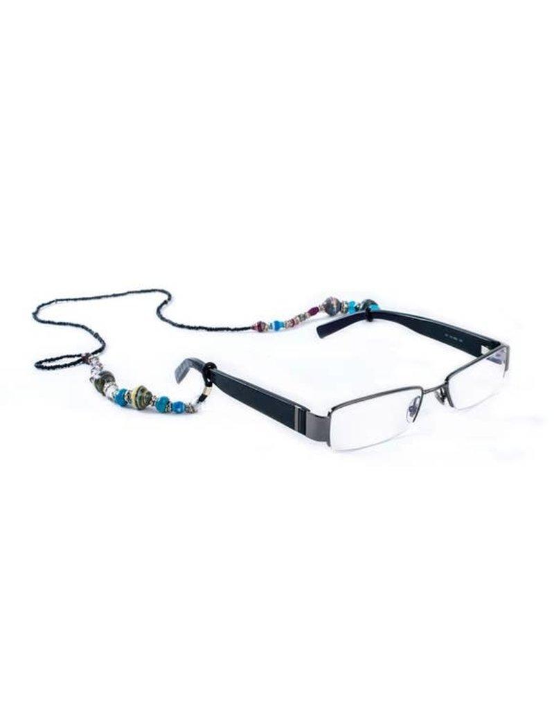 Eyeglass Holder - Nairobi