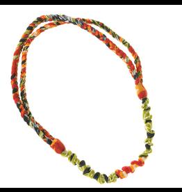 Double-Strand Headband
