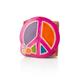 Coin Purse - World Peace