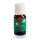 Rasa Essential Oils - Relaxation Blend