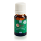 Rasa Essential Oils - Peppermint
