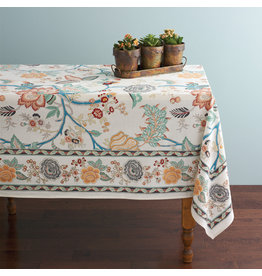 Tablecloth - Modern Jaiper