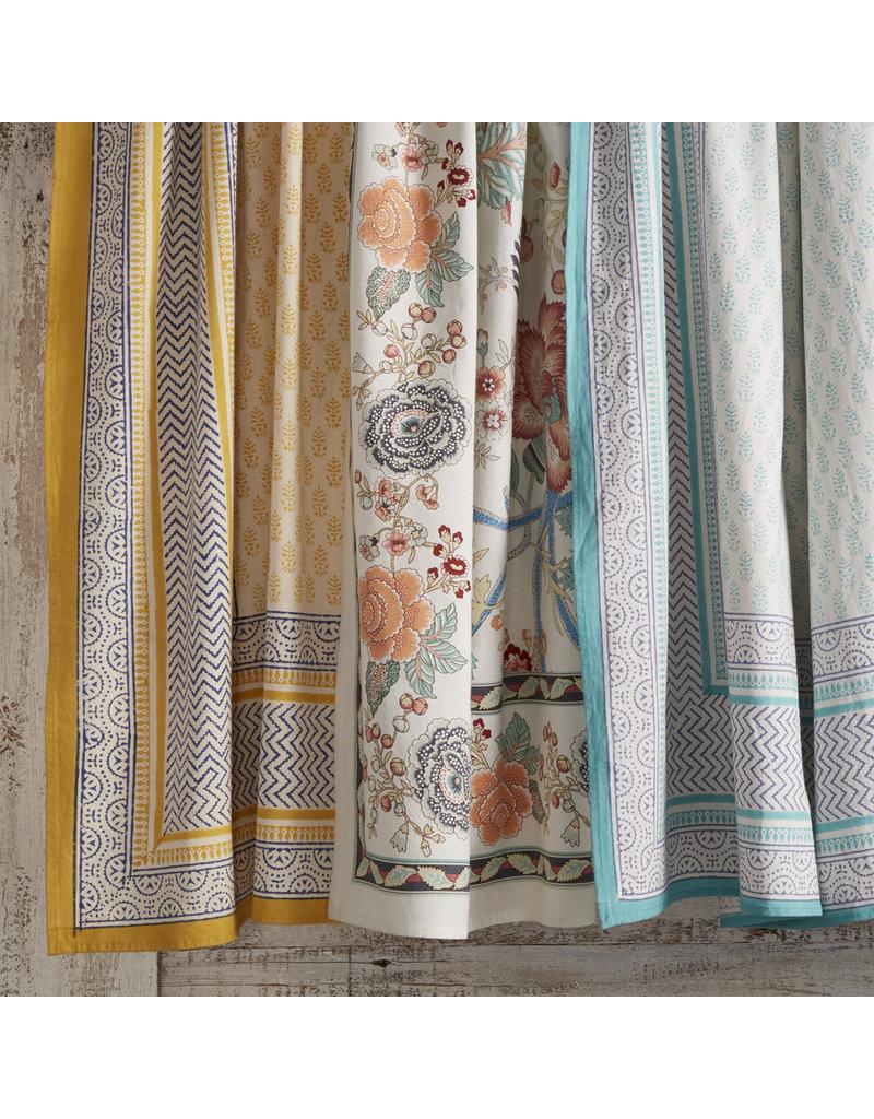 Tablecloth - Sunny Sanganer