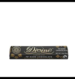 Dark Chocolate Small Bar