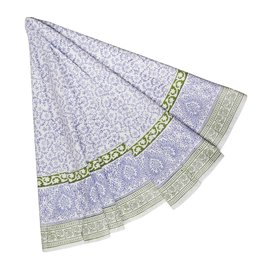 Tablecloth - Spring Air