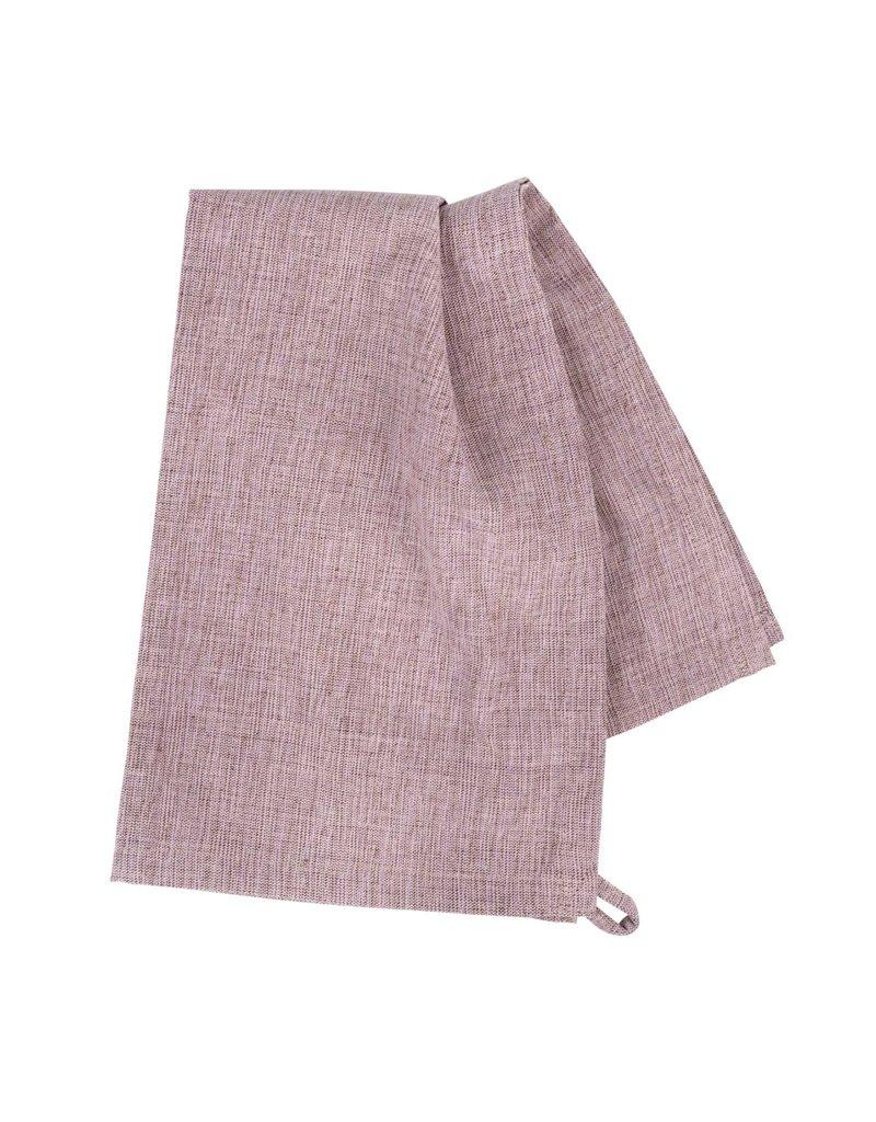 Tea Towel - London Fog