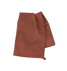 Tea Towel - Rooibos
