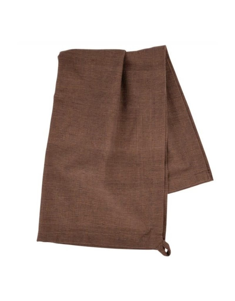 Tea Towel - Darjeeling