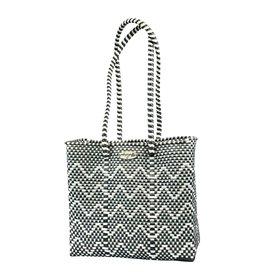 Handbag - Brunswick