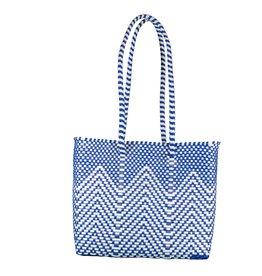 Handbag - Montauk