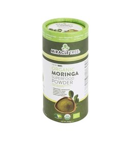 Moringa Leaf Powder- 8oz