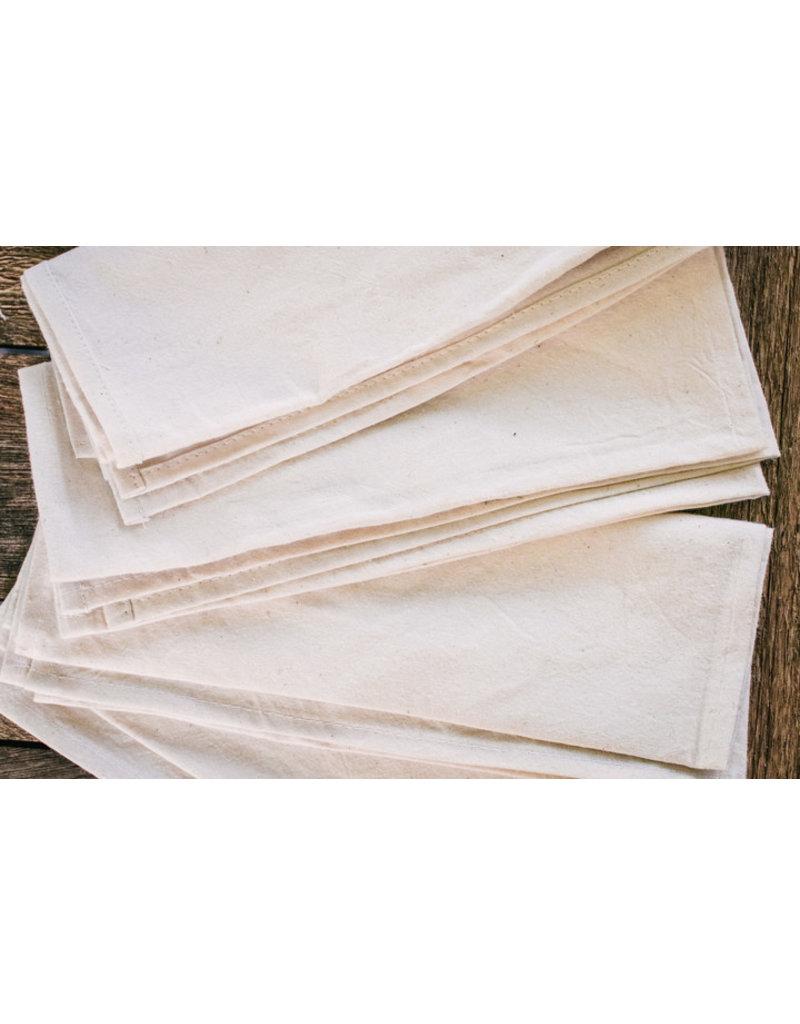 Napkin - Cotton