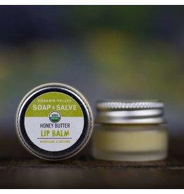Lip Balm - Honey Butter