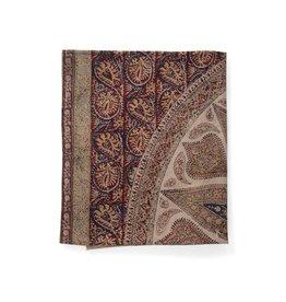 Tablecloth - Kalamkari Harvest