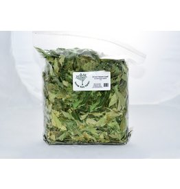 Dried Neem Leaf - 1 lb