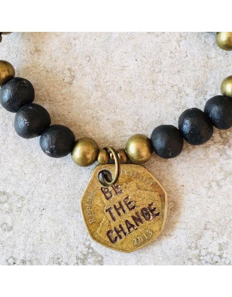 Bracelet - Change