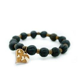 Bracelet - Love Wins