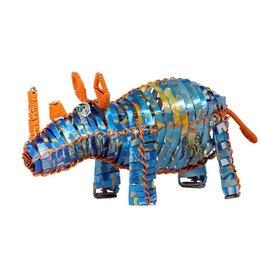 Canimal Rhino