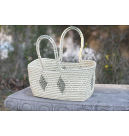 Basket - Market