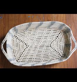 Basket - Casserole